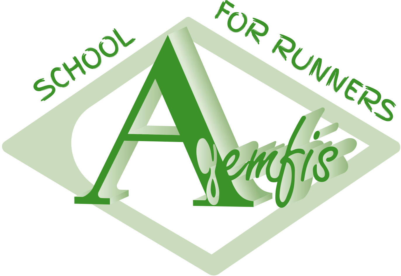 Agemfis School for Runners